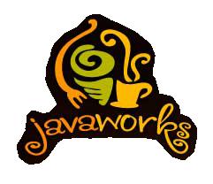 Java Works MileStone